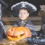 Have Fun with Halloween Games