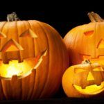 Halloween Games for Kids and Adults