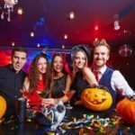 Tips For An Adult Halloween Party