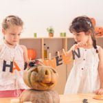 Where to Shop for Halloween Craft Supplies Online