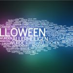 The Forgotten History of Halloween