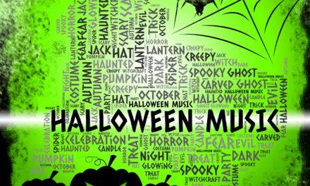 Alternatives to Purchasing Halloween Horror Music