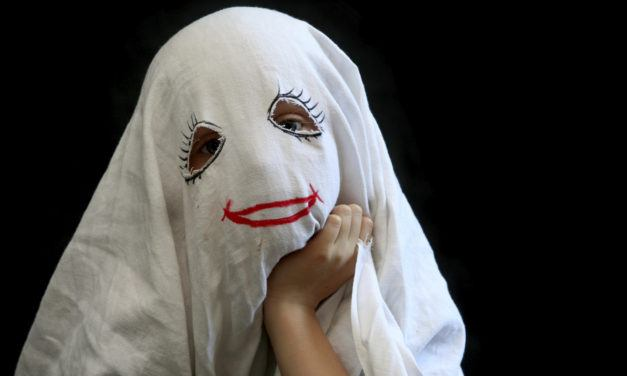 Funny Halloween Costume Ideas That Can Make Your Halloween Party More Fun