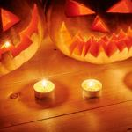 Suggestions For Halloween Arts And Crafts