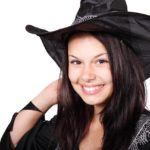 What Is Your Favorite Type Of Halloween Costume?
