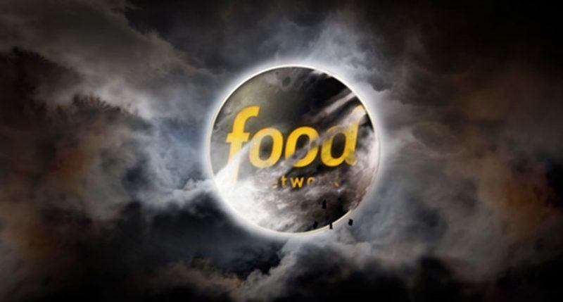 2019 Halloween Television Schedules From Freeform, AMC, SYFY, and more
