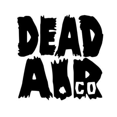 DeadAir.co
